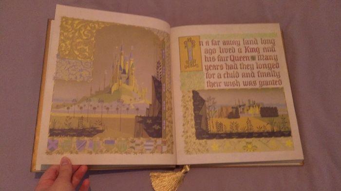 Mon livre d'or 😍 2