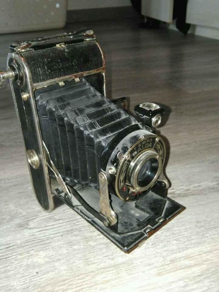 Pour mon photobooth - 2