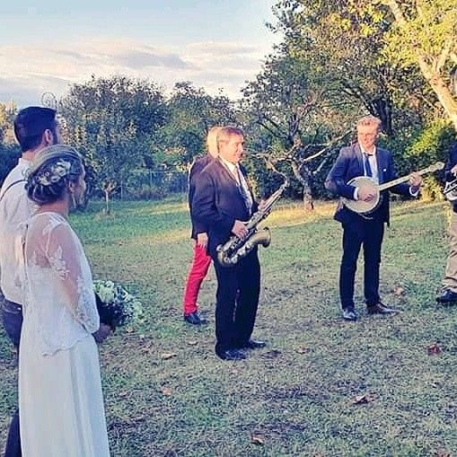 Mariage du 26/09 7