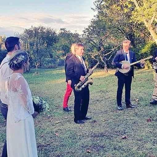 Mariage du 26/09 - 7