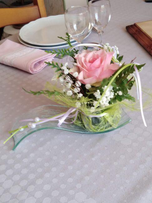 Déco floral 2