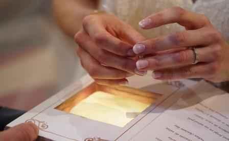 Meilleur moment de votre mariage - 2