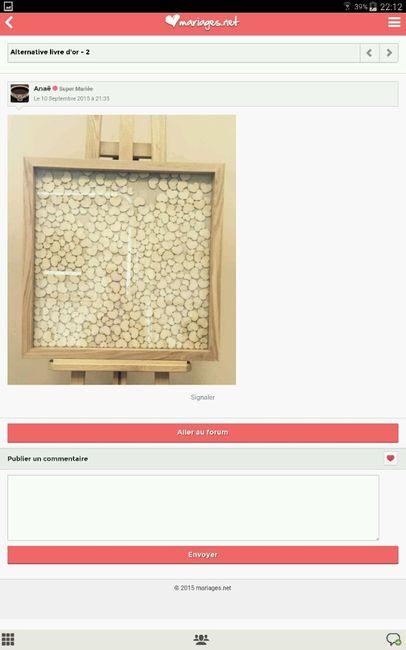 livres d 39 or et empreintes originaux page 2 d coration forum. Black Bedroom Furniture Sets. Home Design Ideas