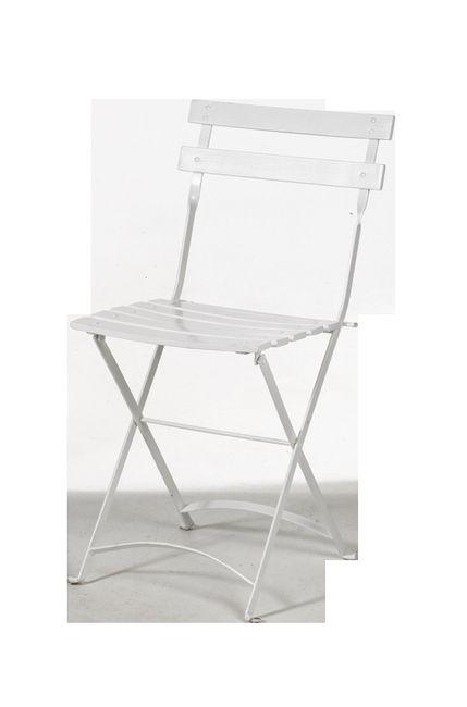 h sitation location de chaises organisation du mariage forum. Black Bedroom Furniture Sets. Home Design Ideas