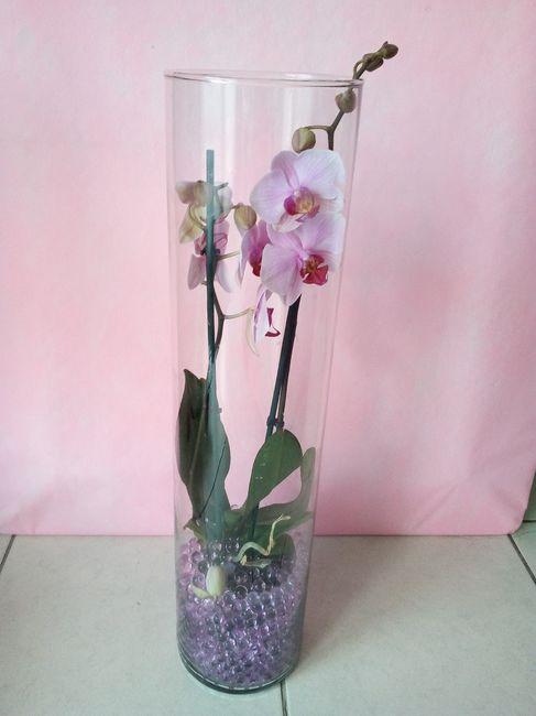 Autre rideau de fleurs 3