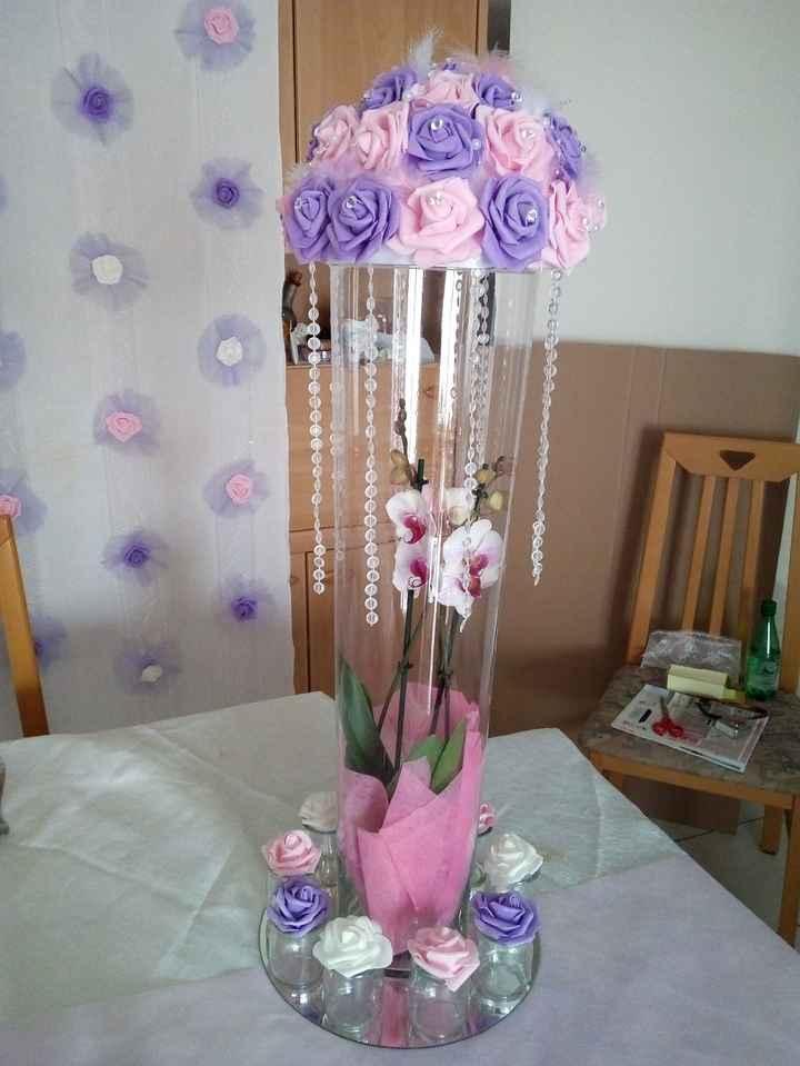 orchidée 2