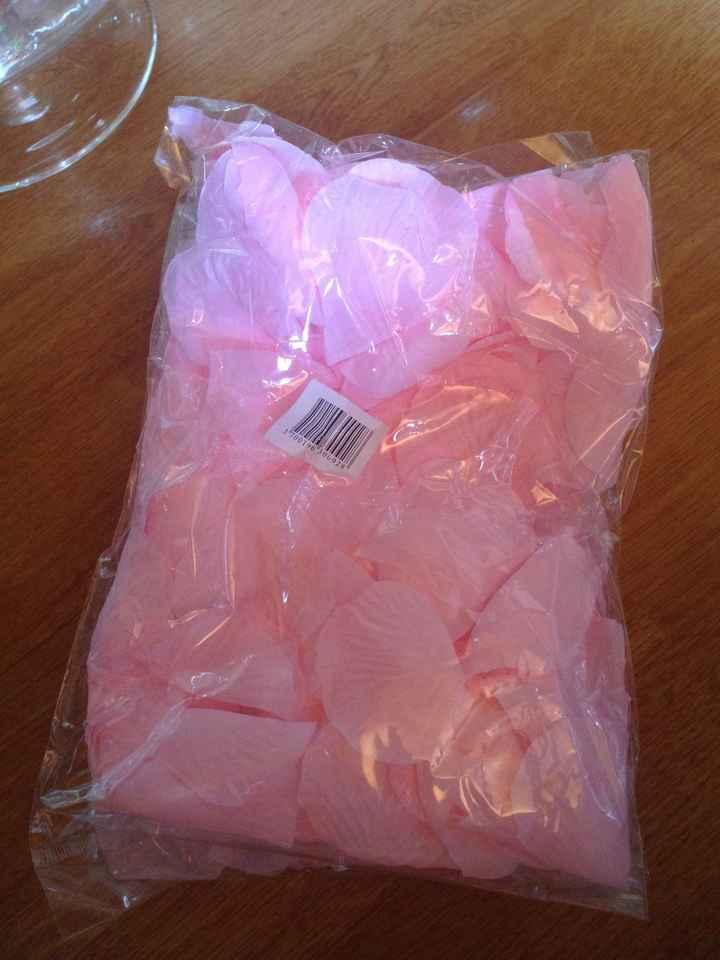 a vendre theme rose et gris
