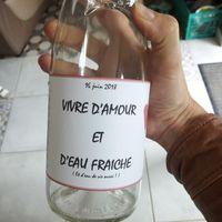 ou acheter des bouteilles d'eau minerales en verre ? - 1