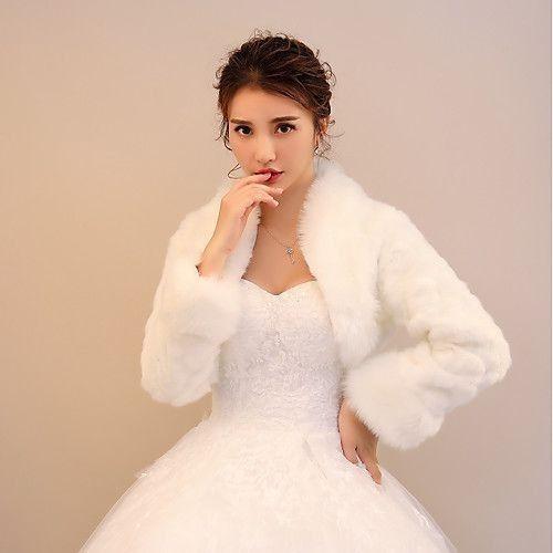 Mariage avril: Que mettre veste, gilet ??? 3