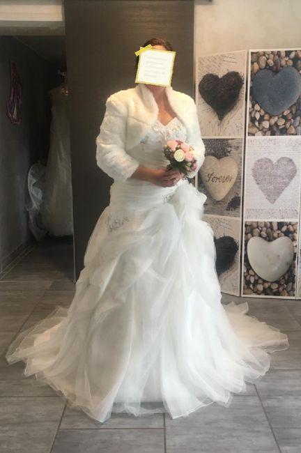 Mariage avril: Que mettre veste, gilet ??? 1