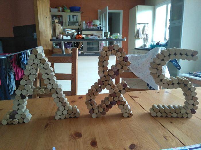 À quoi ressemblent vos lettres ? 2