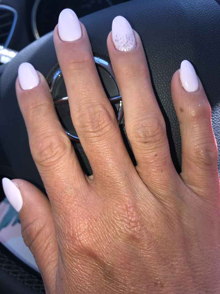 Test ongles - 1