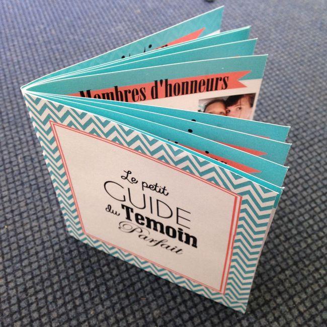mes kits t moins cadeaux pour les invit s page 3 avant le mariage forum. Black Bedroom Furniture Sets. Home Design Ideas