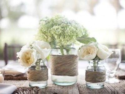 Diy th me champ tre d coration forum - Deco jardin pour mariage vitry sur seine ...