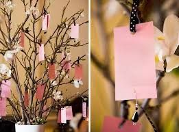 arbre empreintes en bois d coration forum. Black Bedroom Furniture Sets. Home Design Ideas