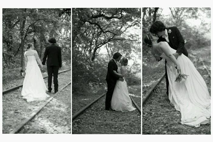 2 mois de mariage et nostalgie ! - 3