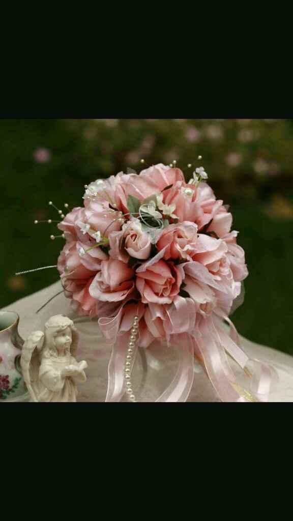 Quel bouquet !???! - 1