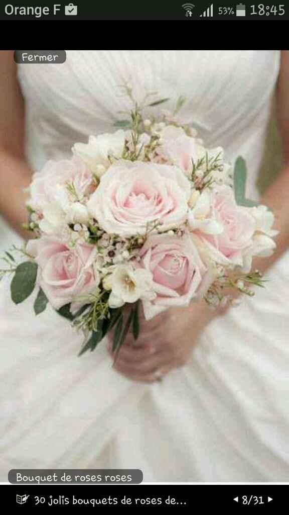 Quel bouquet !???! - 2