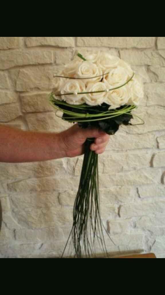 Quel bouquet !???! - 3