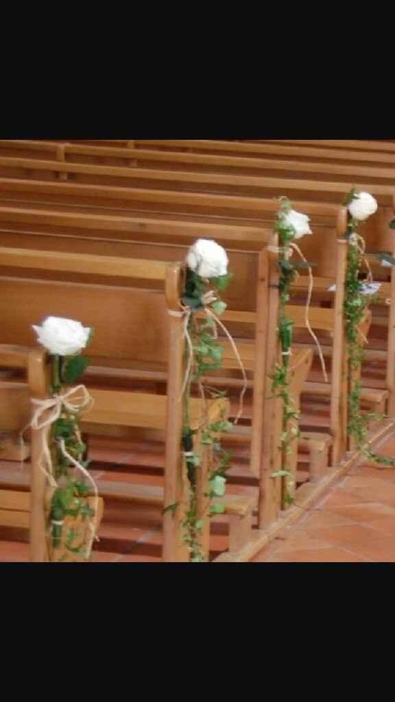 Nous nous marions le 9 Juillet 2016 - Bouches-du-Rhône - 1