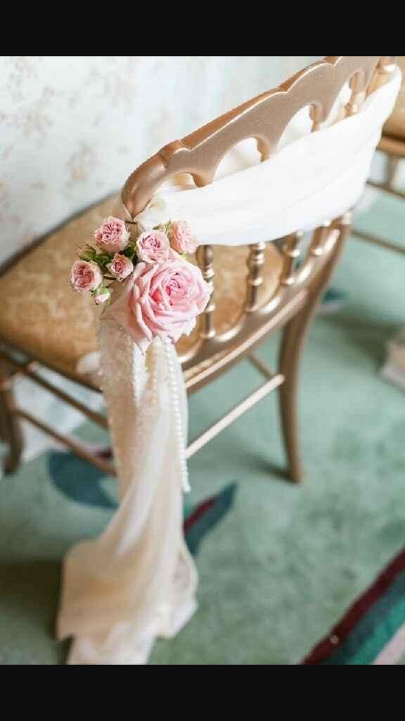 Nous nous marions le 9 Juillet 2016 - Bouches-du-Rhône - 2
