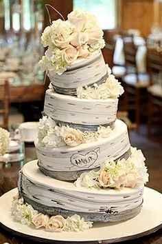 gravity cake 3