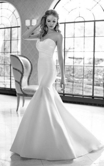 aimez vous les robes de mari es martina liana page 2