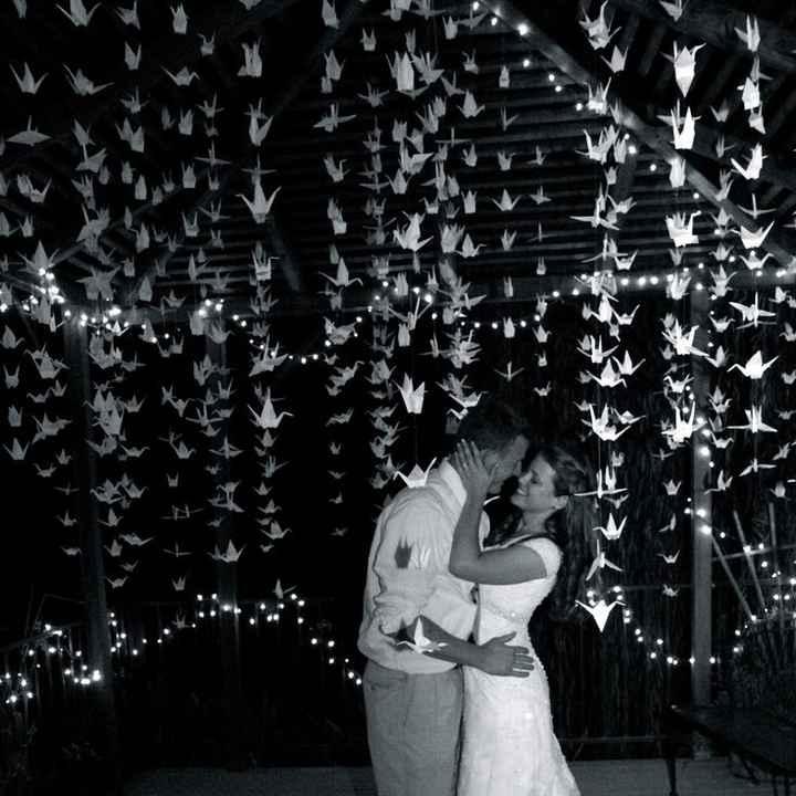 grue mariage