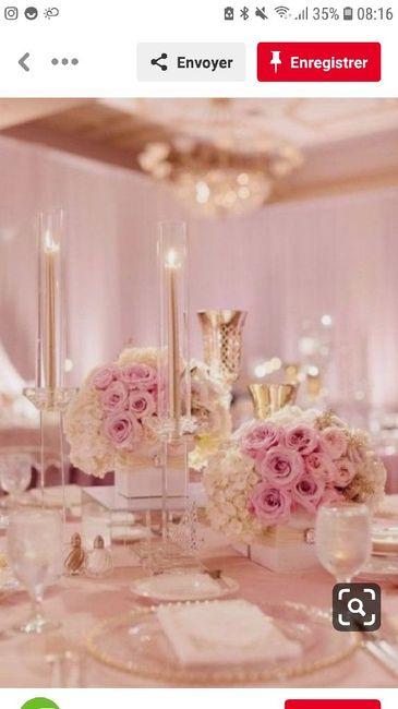 Nous nous marions le 7 Décembre 2019 - Seine-et-marne - 1