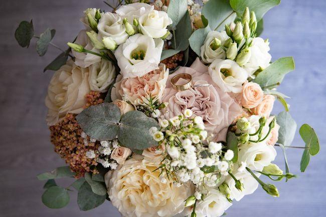 Parlons forme de bouquet 1