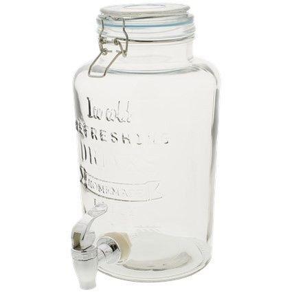 Fontaine à boisson action - Vos avis ? 1