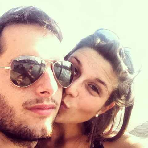 Publiez votre plus belle photo de couple ! - 2