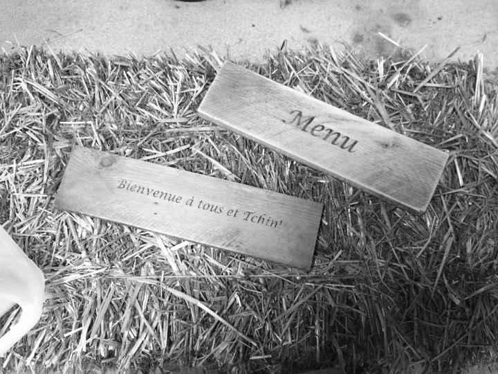 Essai menu transfert sur bois - 1