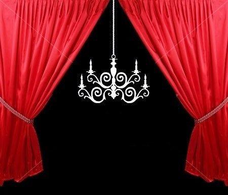 mariage burlesque cabaret d coration forum. Black Bedroom Furniture Sets. Home Design Ideas