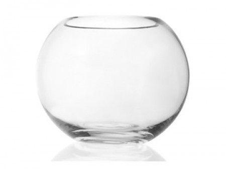 recherche vases boule 25 et 15 cm d coration forum. Black Bedroom Furniture Sets. Home Design Ideas