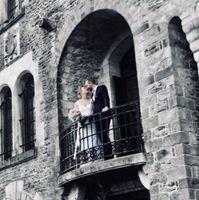 Heureuse mariée du 21/10/2017 - 4