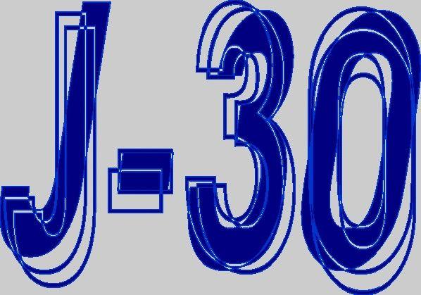 j-30 !!!