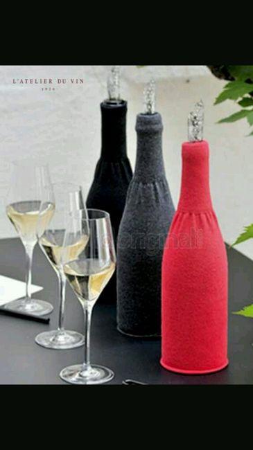 Cache bouteille ? - 1