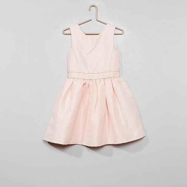 Robes fille et ados 1