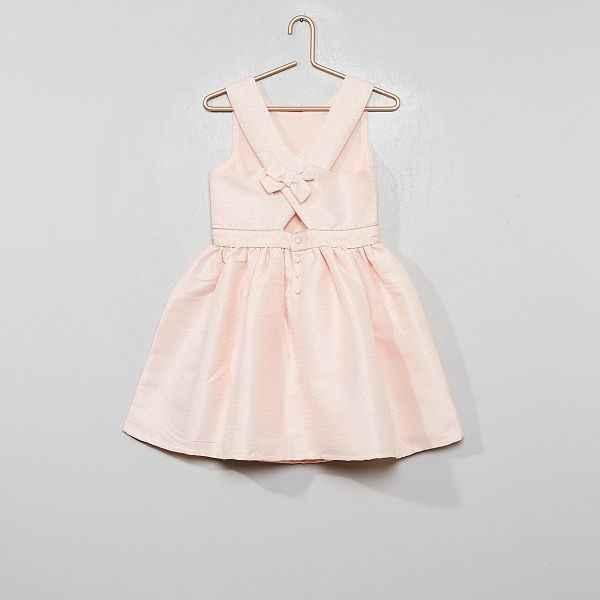 Robes fille et ados 2