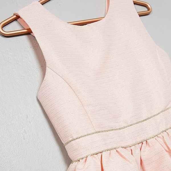 Robes fille et ados 3