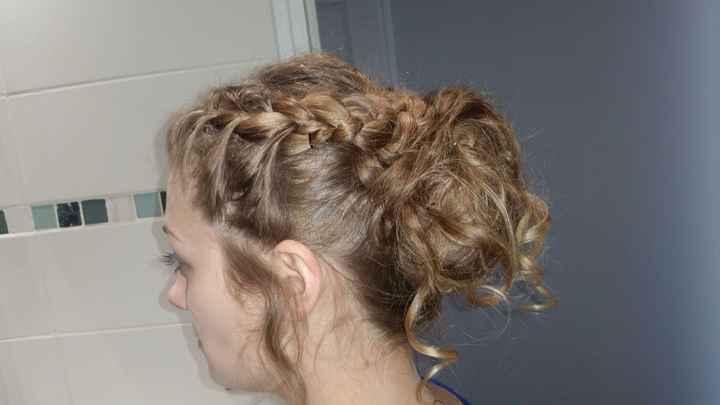 2 eme essai coiffure - 2