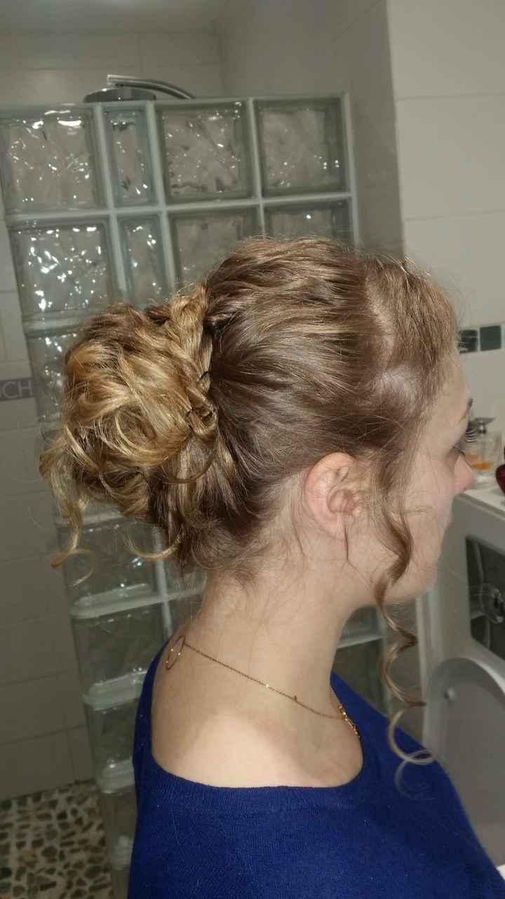 2 eme essai coiffure - 3
