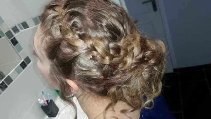 2 eme essai coiffure - 4