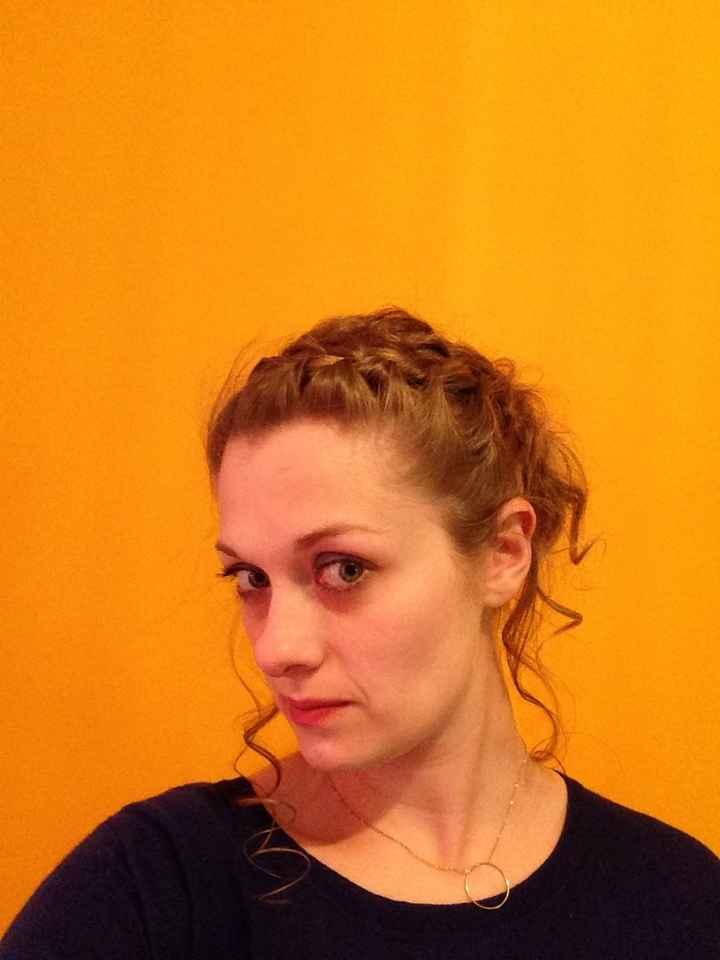 2 eme essai coiffure - 5