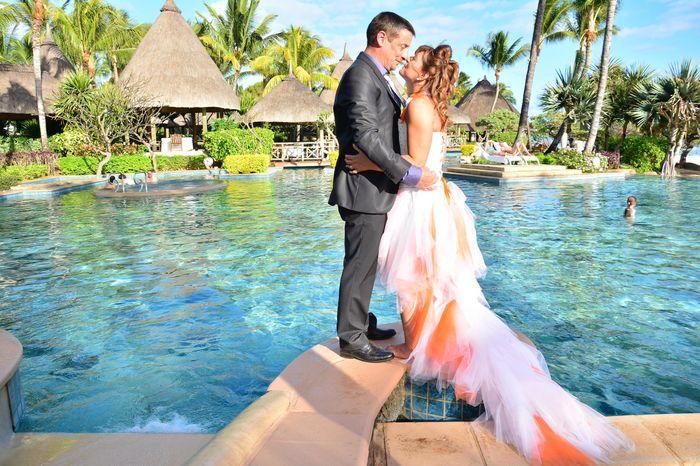 Photos de couples