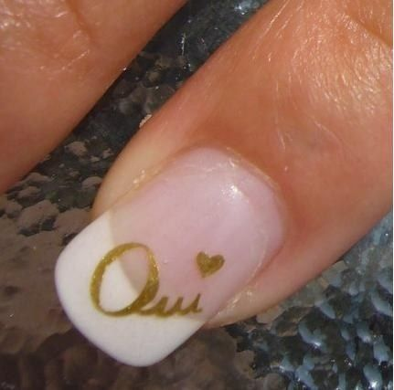 vous et vos ongles page 3 beaut forum. Black Bedroom Furniture Sets. Home Design Ideas