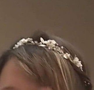 Quels bijoux allez-vous porter le jour de votre mariage ? 4