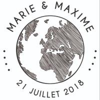 Marie M&M
