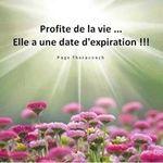 Manoue
